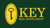 Key Real Estate Group
