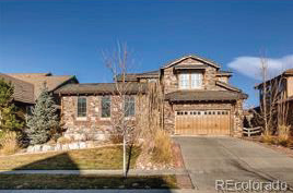 10694 Sundial Rim Rd, Highlands Ranch, CO 80126