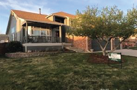 5264 W Lake Pl, Littleton, CO 80123