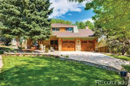 6048 S Kenton St, Englewood, CO 80111