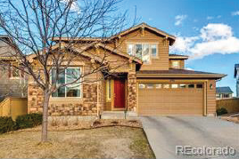 11014 Bluegate Way, Highlands Ranch, CO 80130